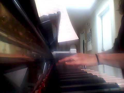 Joep Beving  Sonderling  Piano