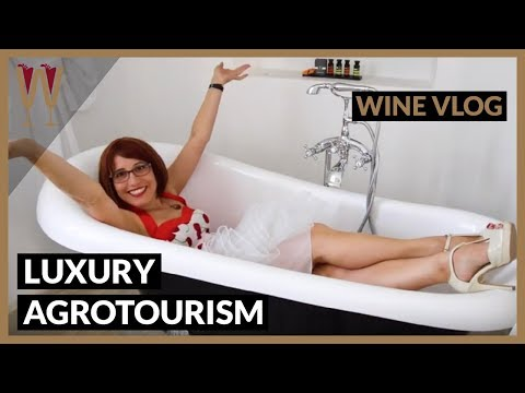 Luxury Agrotourism - Oinou Strata from YouTube · Duration:  9 minutes 48 seconds