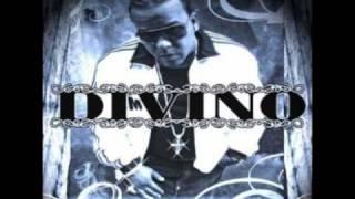 Divino Ft. La Sista & Arcangel - Destino Cruel