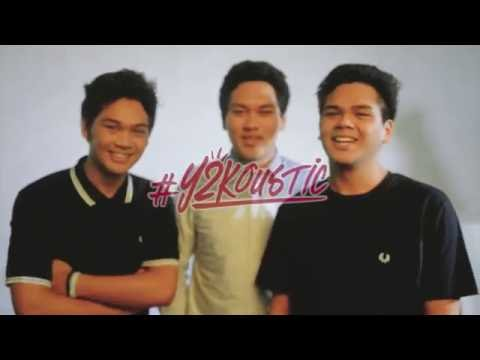 Cover Lagu Theovertunes For Y2koustic Behind The Scene