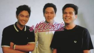 Video TheOvertunes for #Y2Koustic [Behind The Scene] download MP3, 3GP, MP4, WEBM, AVI, FLV Juli 2018