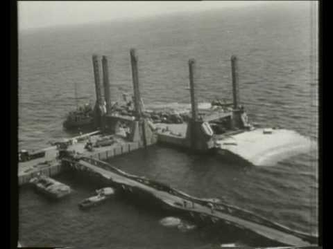 The Mulberry Harbour.wmv