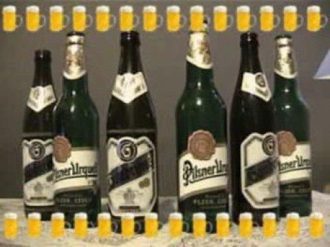 Ich trinke gerad' ein Budweiser, 19106041