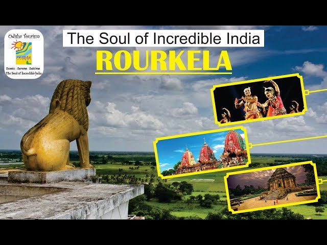 Rourkela to Keonjhar | TravelerBase | Traveling Tips