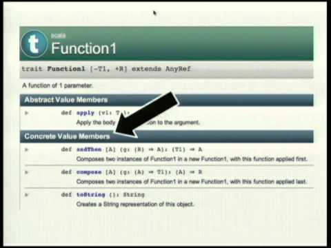 Polyglot Programming with Python: Python/Scala Interop