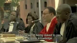 Bamako (trailer)