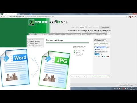 como-convertir-online-un-archivo-word-a-jpg-(imagen)-|-sin-programas