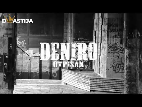Deniro - Otpisan [Official Video] 2013
