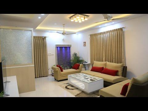 trailer-mr-prashant-guptas-duplex-house-interior-designing-bangalore