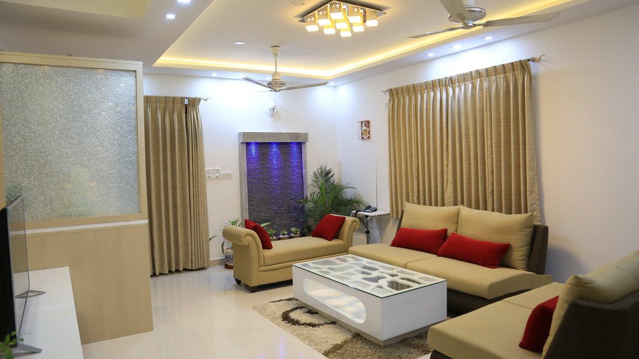 Captivating Trailer | Mr. Prashant Guptau0027s | Duplex House Interior Designing | Bangalore    YouTube