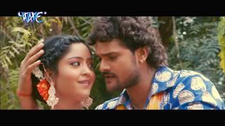 Shubhi Sharma Video Songs - Video JukeBOX - Bhojpuri Songs HD