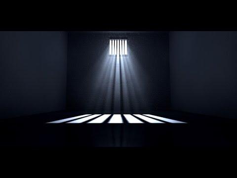 Why Prisons Don't Work (w/ Maya Schenwar)