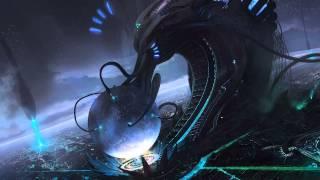 Alienn vs Stereopanic vs A-Mush - Triple Vision