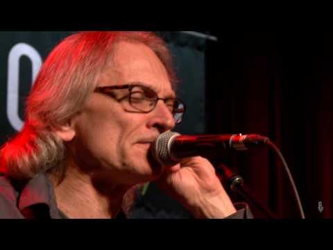 Sonny Landreth - Walkin' Blues (eTown webisode #996)