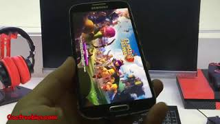 Clash of clans кристал алу