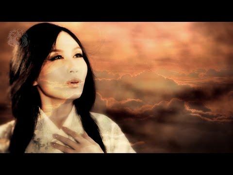 「雲は龍に舞い、風は鳳に歌う」(MV)
