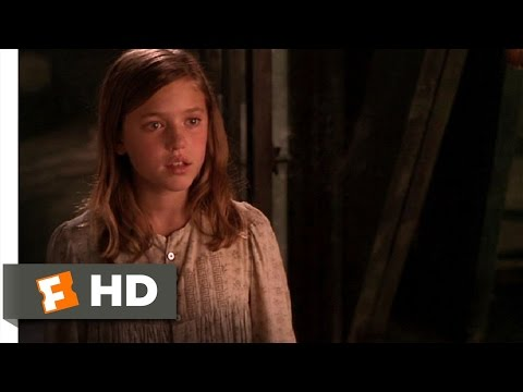 A Little Princess (7/10) Movie CLIP - All Girls Are Princesses (1995) HD