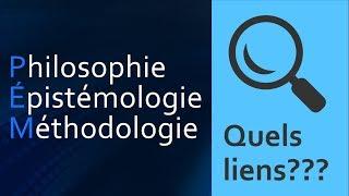 Méthodologie de recherche en sciences de gestion - Partie 1 : Qu'est ce que l'épistémologie?