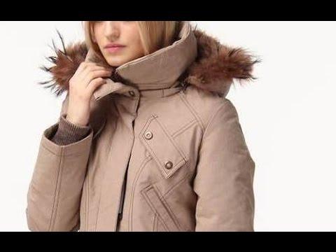 Женские пальто от производителя в магазинах фабрики ВЭШ