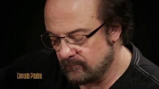 O Pato (J.Silva-N.Teixeira) Conrado Paulino violão/ solo guitar