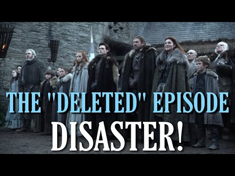 GAME OF THRONES Season 8 Trailer (2019) from YouTube · Duration:  2 minutes 6 seconds