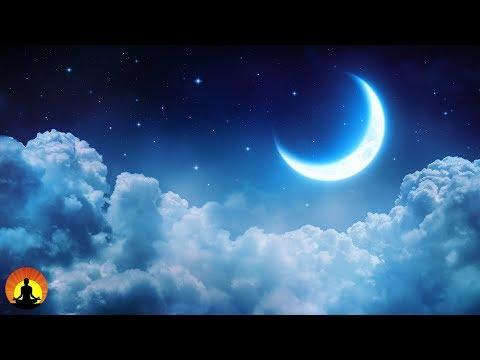 Sleep Music for Babies, Classical Sleep Music, Lullaby Music, Peaceful Music, Calm, Relax, �