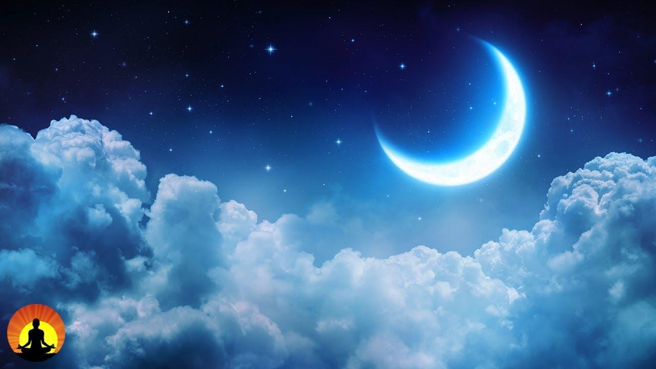 Sleep Music for Babies, Classical Sleep Music, Lullaby Music, Peaceful Music, Calm, Relax, ♫E186