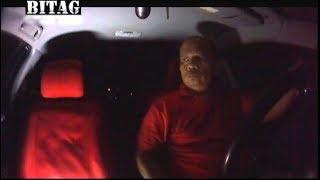 MODUS: KEMIKAL-PAMPATULOG SA PASAHERO, GAMIT NG MGA TAXI DRIVER!