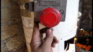 repara tu boiler