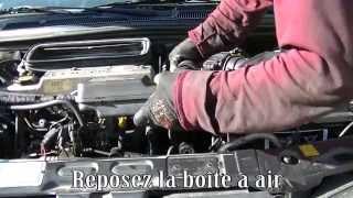 Руководство По Ремонту Jeep Cherokee Xj