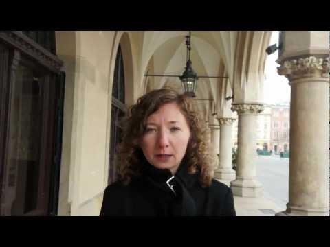 Twinning czyli związki partnerskie i bliźniacze miast