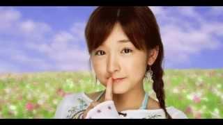 加護亜依、ブログで離婚を報告「ゆっくり前へ」 元モーニング娘。でタレ...