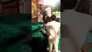 Lalita pawar live