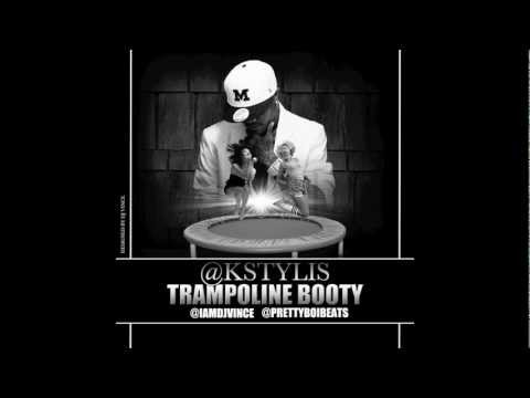 Kstylis Trampoline Booty (Download Link)