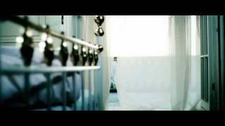 Lisa Bund - Can´t breathe (Official Video HD)