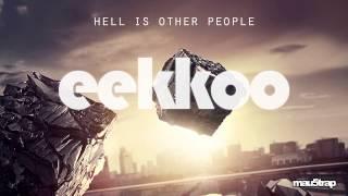 Eekkoo - B.L.A.C.K