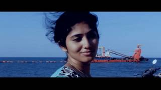 Neeyum nanum official album song