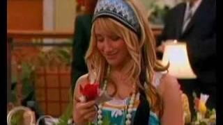 Baixar Ashley Tisdale - Best Of Maddie Fitzpatrick