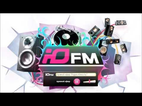 Виктор Салтыков - Белая Ночь (DJ Miller & Alex Astero Remix)