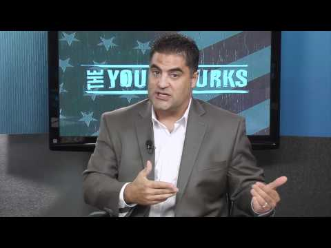 TYT - Extended Clip July 29, 2011