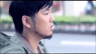 2010.9.8 On Sale Hata Motohiro Single「メトロ・フィルム」 http://ww...