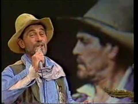 "Ken Curtis ""Tumbling Tumbleweeds"" Festus Country from YouTube · Duration:  2 minutes 41 seconds"