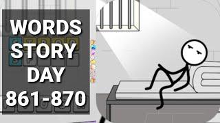 Good Escape Games Day-864 Alternatives