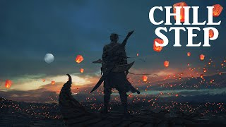 Repeat youtube video Epic Chillstep Collection 2015 [2 Hours]