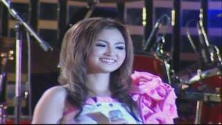 Malaysia Truly Asia - RHM Girls
