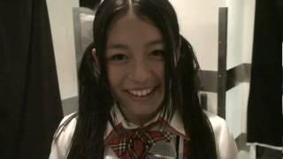 当日の影アナメンバーによるSKE48劇場公演レビューです。公演終了後の素顔をそのままお届け。 SKE48公式モバイルサイト【SKE48 mobile】入会受付中!