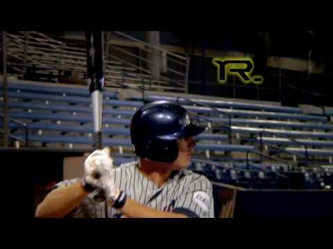 2011 DeMarini Vendetta C4 Baseball Bat From CheapBats.com