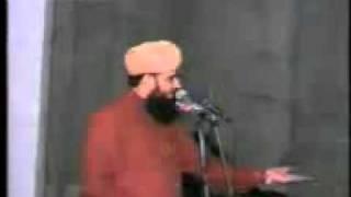 MOLANA MANZOOR AHMAD. NAZAM. MAAFIAN.3gp