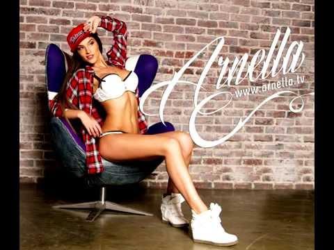 Arnella - За горизонтом (Sound Evolution Remix)