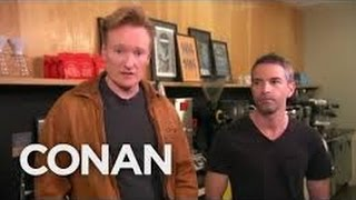 The Best of Conan Remotes Part 2